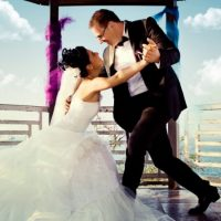 Top 5 Wedding Dances for Adventurous Couples