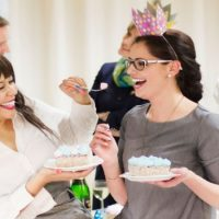 3 Ways to Make Sure Your Corporate Event Isn't a Snoozefest